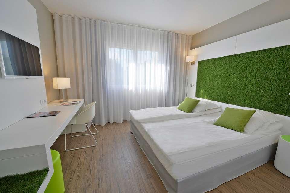 Quality Hotel du Golf Montpellier Juvignac - QH_du_golf_montpellier_juvignac_BD__7_.JPG