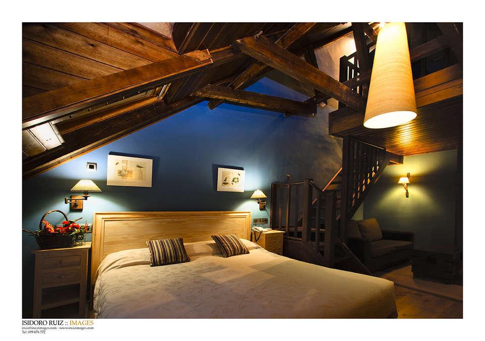 Hotel Casa Estampa - fotos_descubrir_catalunya_007.jpg