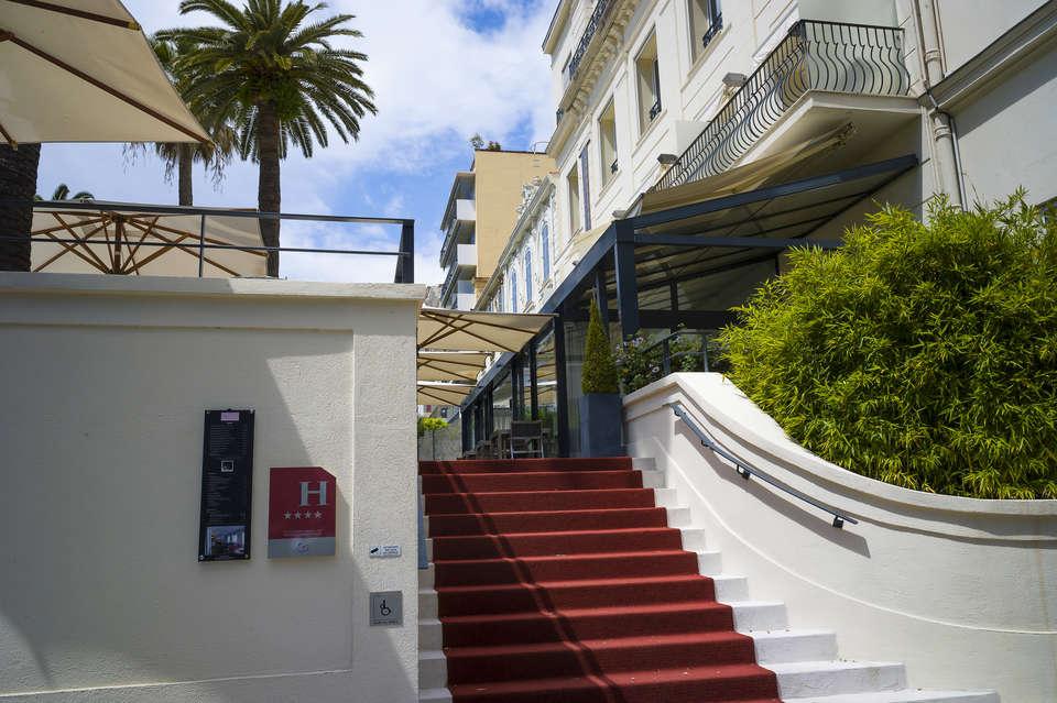 Hôtel Le Canberra - bp-camberra-exterieur-008.jpg