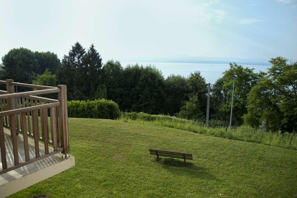 Zenitude Evian - Les Terrasses du Lac  - DSC_1348.jpg