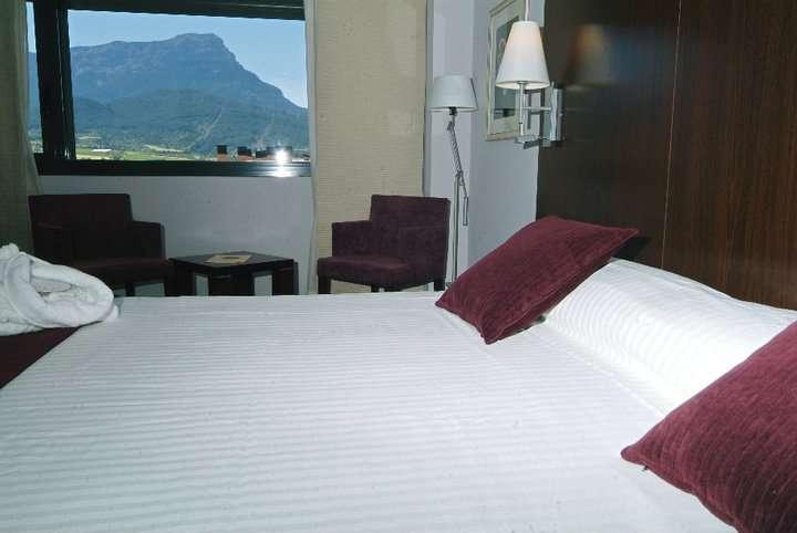 Eurostars Hotel Reina Felicia - 248419_207738102598620_18490_n.jpg