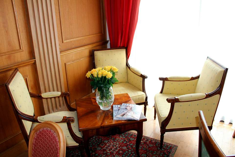 Hôtel Sun Riviera - salon.jpg