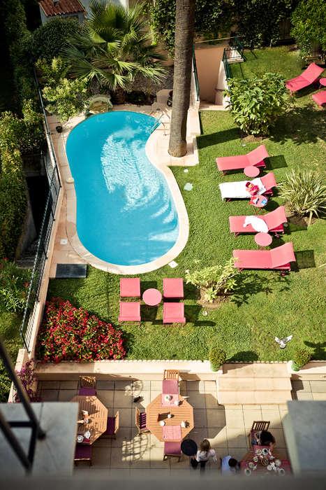 Hôtel Sun Riviera - upiscine.jpg