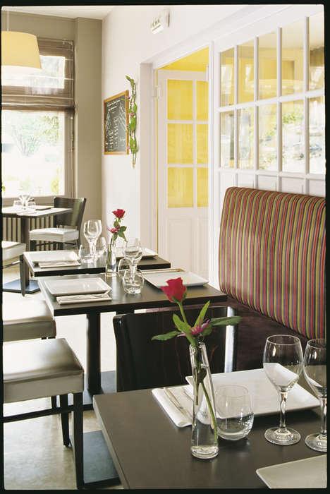 Bagnoles Hotel - BagnolesHotel_Restaurant.jpg