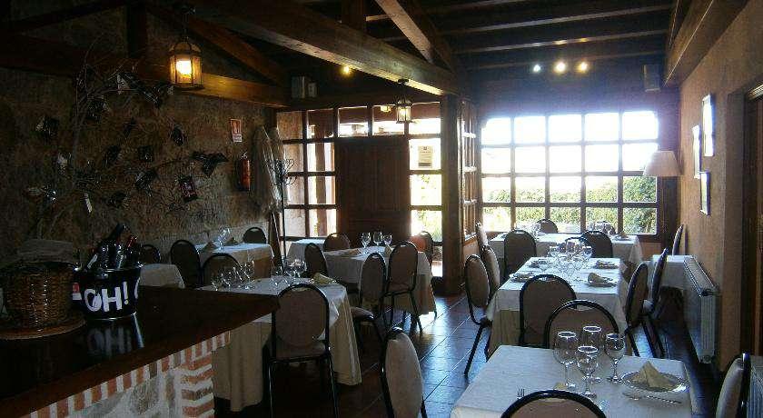Hotel Rural El Castrejón - 9266124.jpg