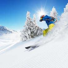 Escapada Esquí y Montaña
