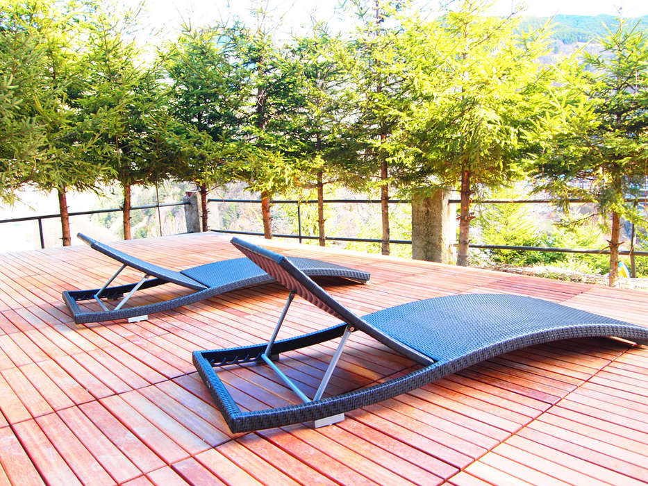 Abba Xalet Suites Hotel - 5814400559_e009980c5f_b.jpg