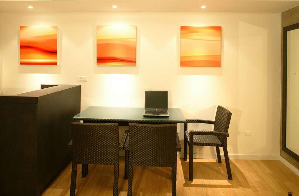 Olivarius Apart'Hôtel  - Appartement T2