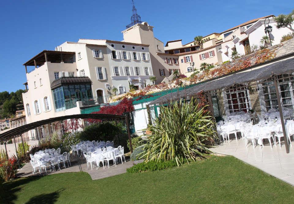 Dolce Frégate Provence - Veranda_terrasse3__Dominique_Roudy.jpg