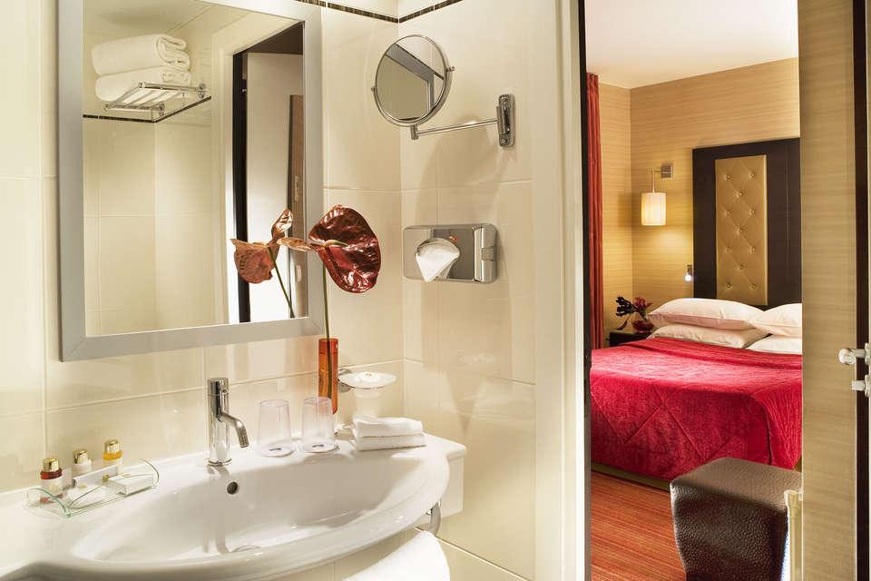 Hôtel Elysées Bassano - Elysees_bassano__4_.jpg