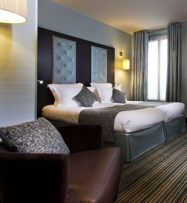 Hôtel Elysées Bassano - Elysees_bassano__3_.jpg