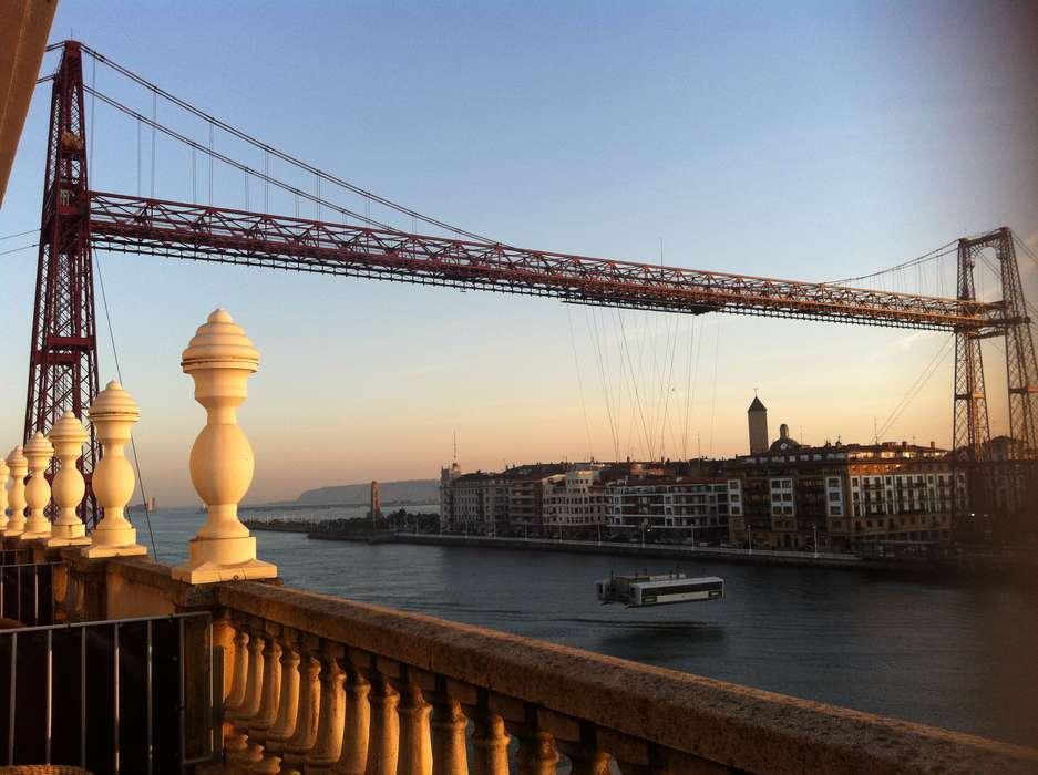 Gran Hotel Puente Colgante - FOTO_PAQUETE_CULTURAL.JPG