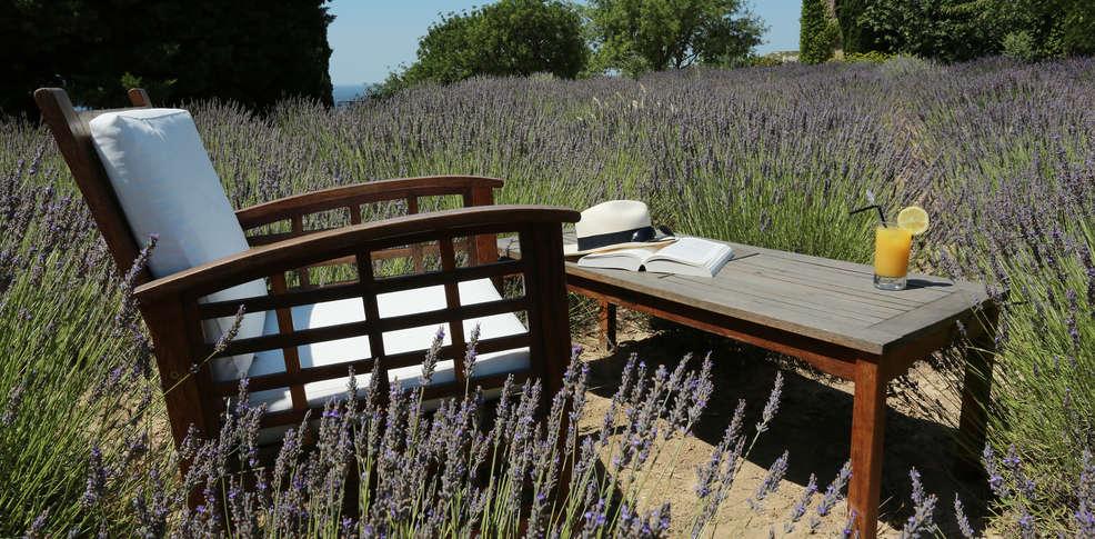 Week end 50 euros pour deux salon de provence avec for Call girl salon de provence