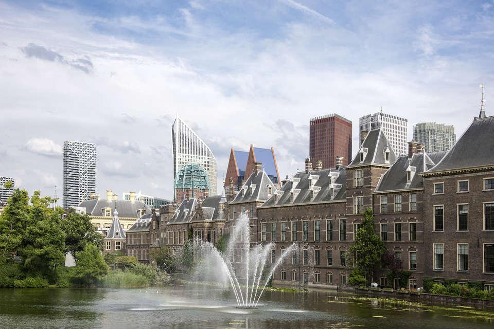 Ibis Den Haag Scheveningen - 3002-24.jpg