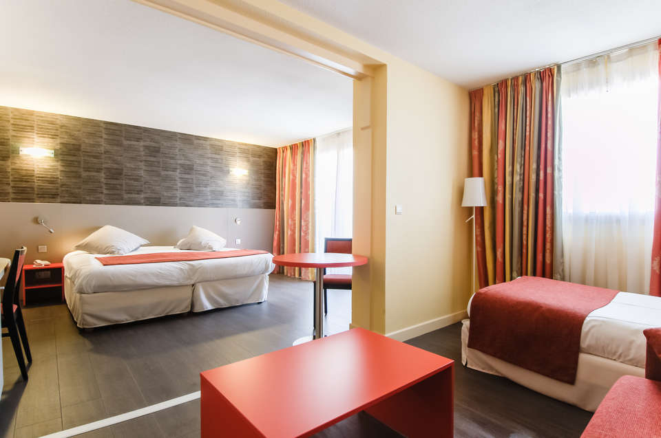 week end bien tre aix les bains avec acc s au spa pour 2 adultes partir de 143. Black Bedroom Furniture Sets. Home Design Ideas