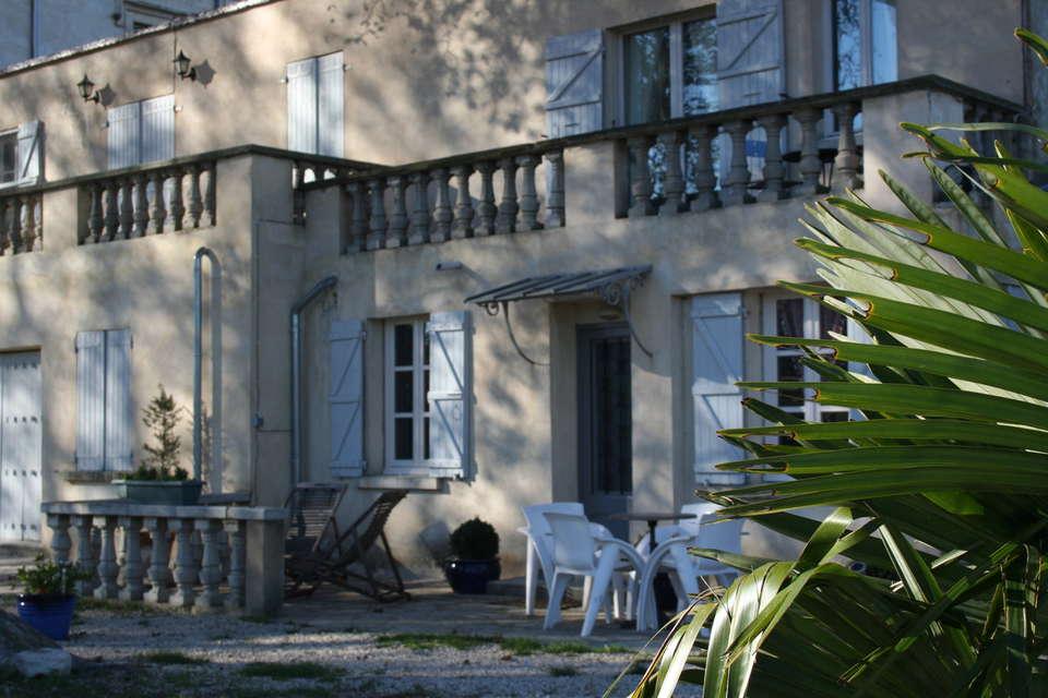L'Annexe du Château - chambre_10_11_12_107.jpg