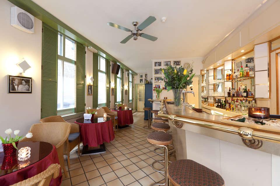 Best Western Museumhotels Delft - BEST_WESTERN_DELFT_MUSEUMHOTEL-3.jpg