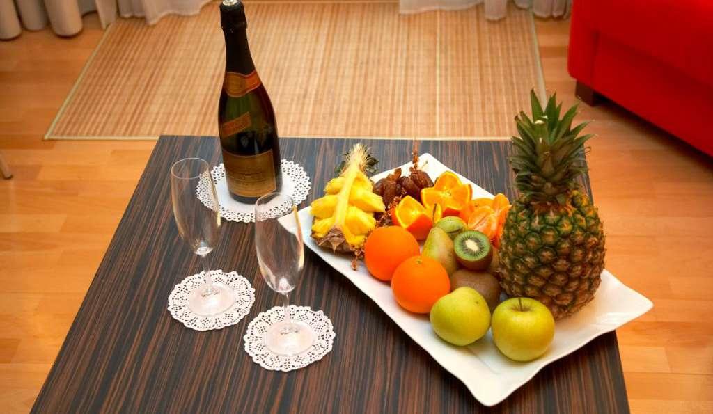 Hotel Vila de Muro - 464565_10151210841782489_74474324_o.jpg