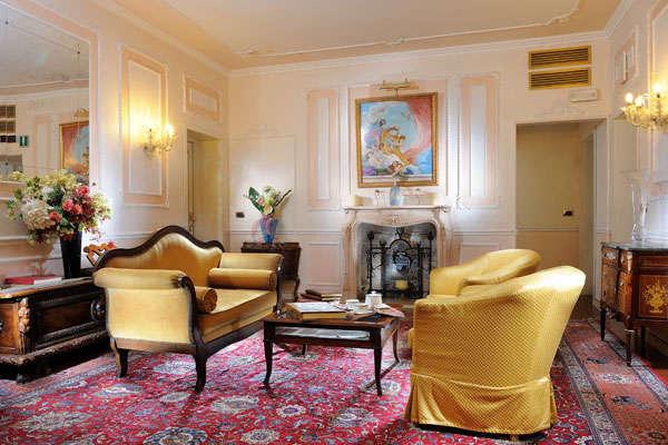 Hotel Ca' dei Conti - sala_lettura.jpg