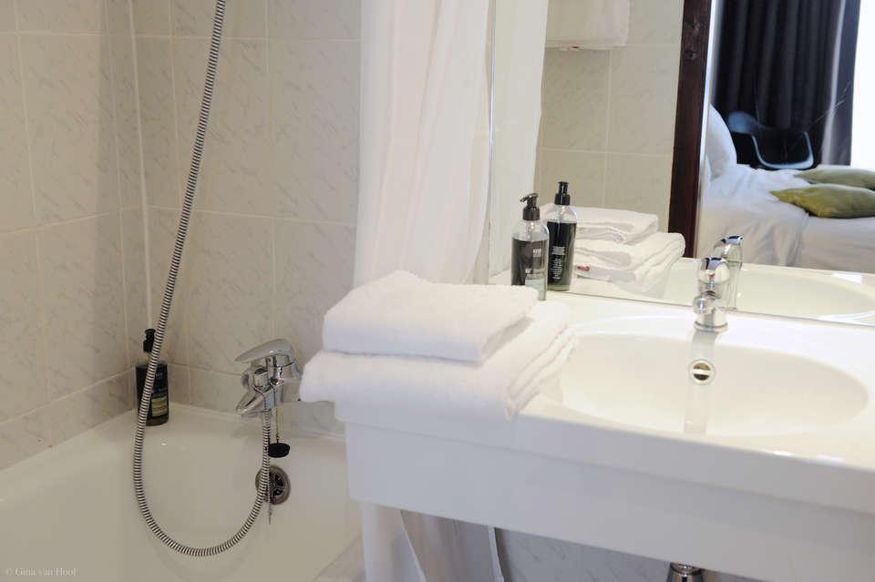 Hotel Chelton - DSC_1243.jpg