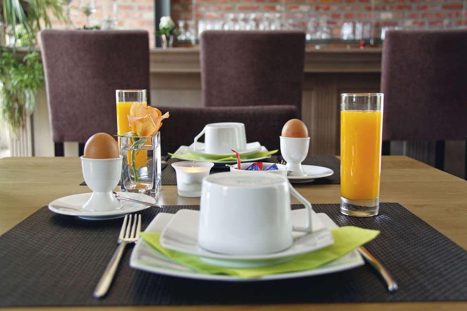 Huyshoeve - Hotel_Huyshoeve_06.jpg