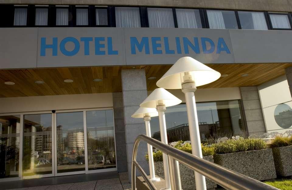 Hotel Melinda - Inkom.JPG