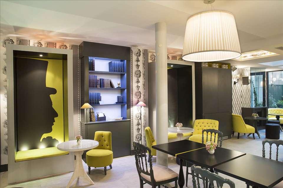 Les Plumes Hôtel  - les_plumes-salle_dejeuner-05_md.jpg