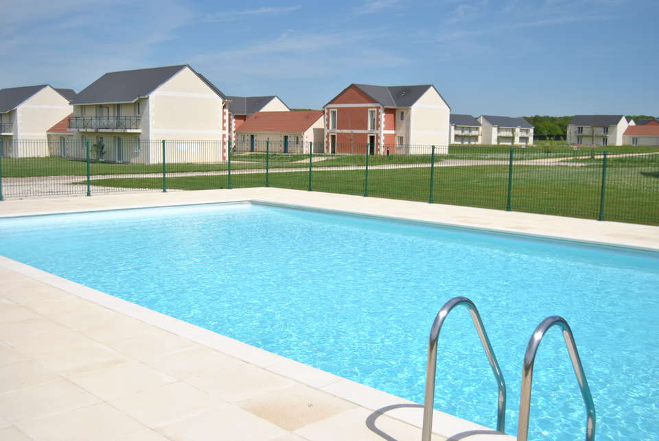 Villa Bellagio Amboise - piscine.jpeg.JPG