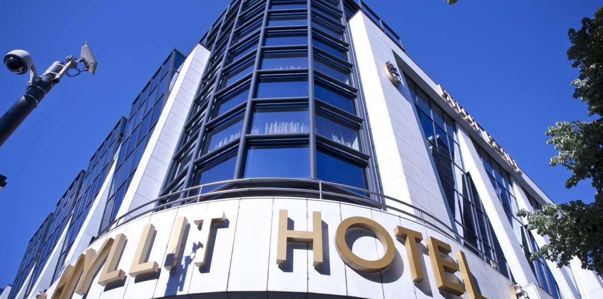 Hyllit Hotel - Hyllit_057.jpg