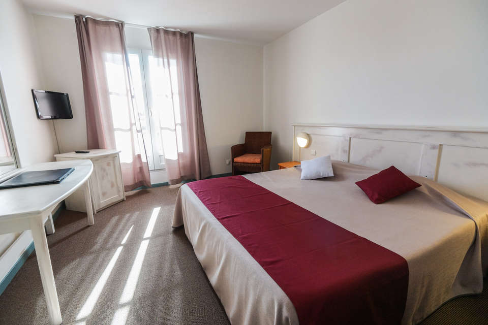 Côté Thalasso - Ile de Ré - chambre_Ile_de_Re.jpg