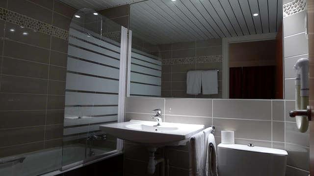 Hotel la Residence - Lyon Bellecour - Hotel La Residence