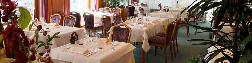 Relax Hotel Pip Margraff - Pip-Margraff_Restaurant_05.jpg