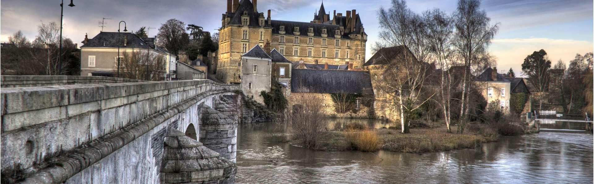 Château de Durtal - Chateau_de_Durtal_Loir_HDR_2.jpg