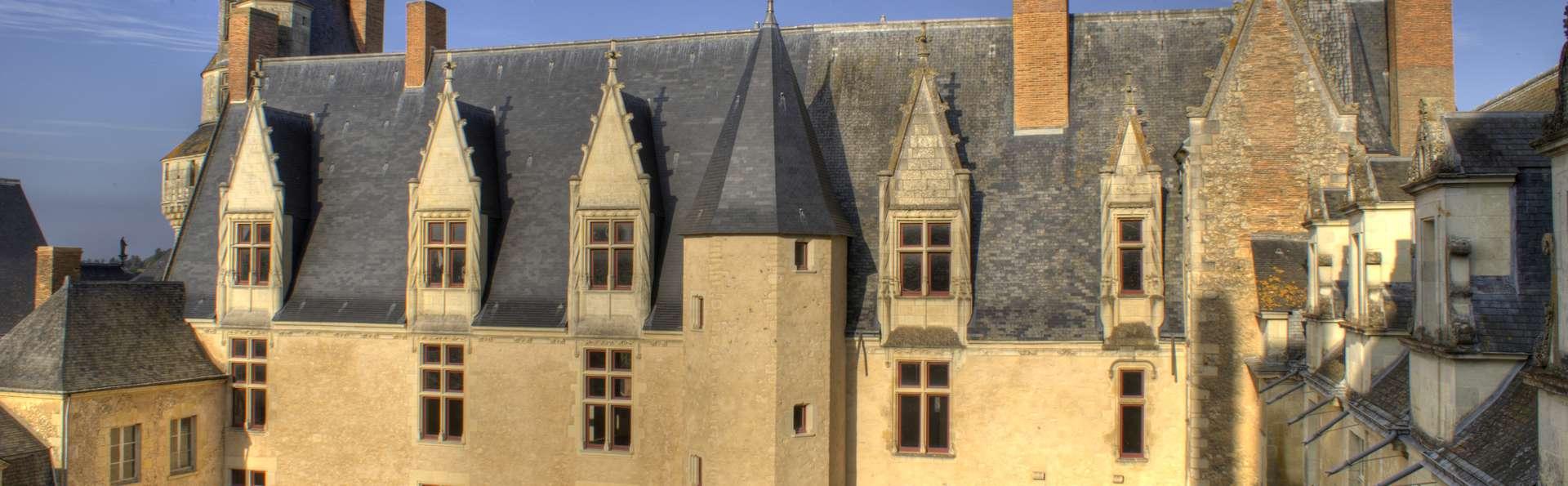 Château de Durtal - Photo_Cour_interieure_HDR.jpg
