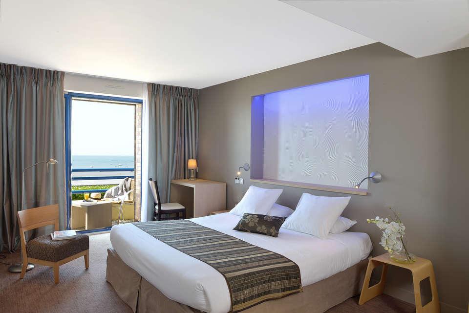 Hotel La Plage - Damgan  - premium2.jpg