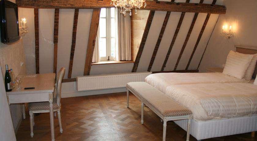 Hotel Bigarré Maastricht Centrum - 22221586.jpg