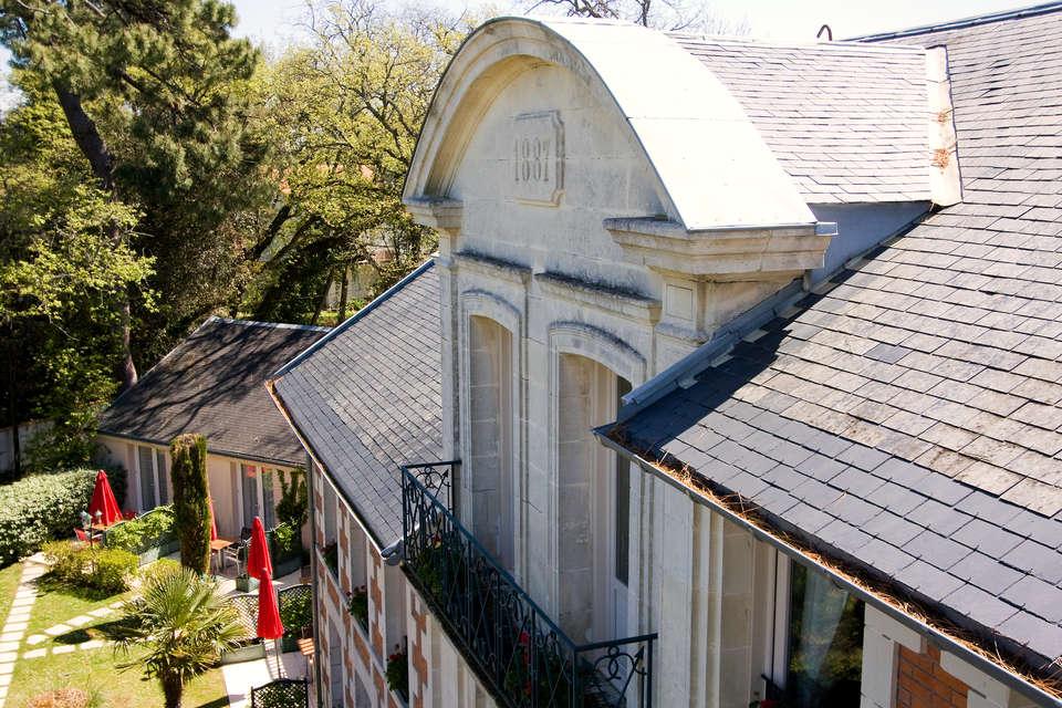 Hotel The Originals Résidence de Rohan (ex Relais du Silence) - IMG_4555-19_copie.jpg