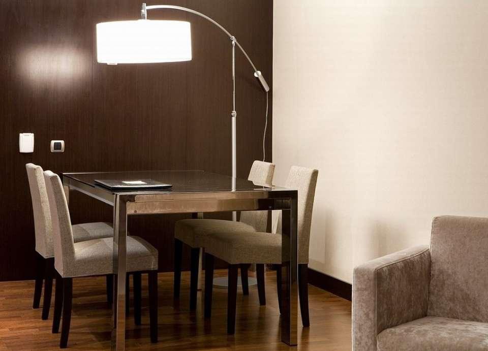 Hotel Zenit Pamplona - hotel-zenit-pamplona-31-87807b6468.jpg