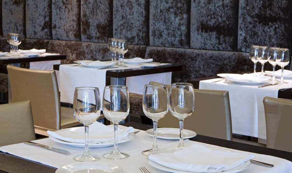 Week-end avec dîner à Pamplona