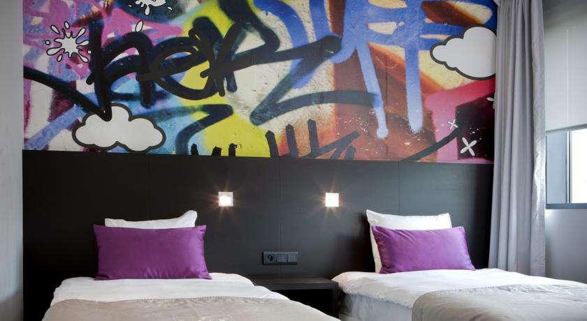 Hotel Van der Valk Brugge Oostkamp - kamer.jpg
