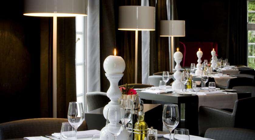 Hotel Van der Valk Brugge Oostkamp - resto.jpg