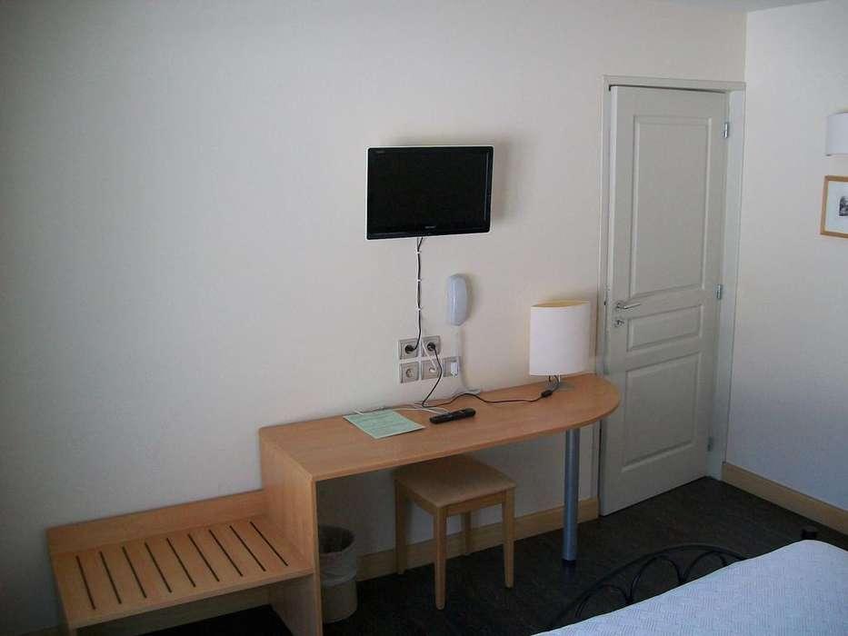 Hôtel Lac des Graves  - 14443686.jpg