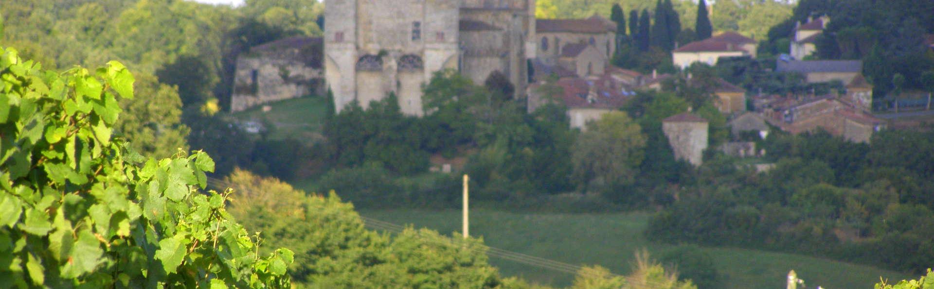 Les Celtes de Gascogne - P7280015.JPG