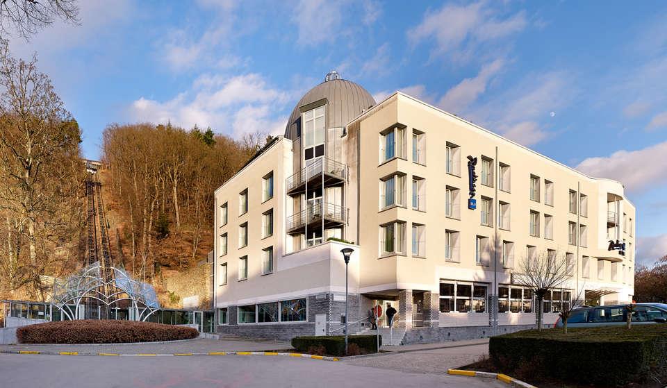 Radisson Blu Palace Hotel - 017226__hi-def_.jpg