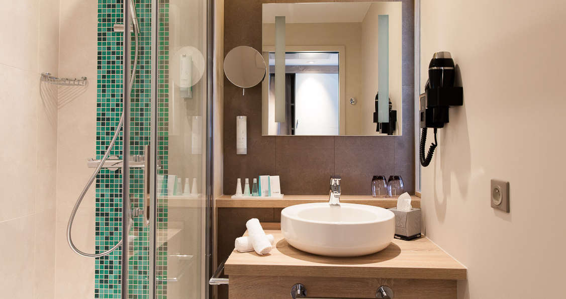 Hôtel Le B d'Arcachon - 10-04-14_Ho_tel_B_d_Arcachon-7.jpg