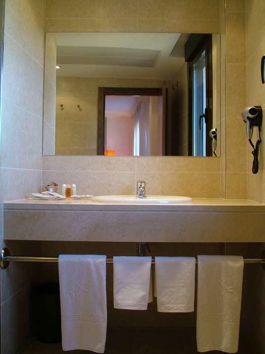 Hotel Vinacua - 185980_170052146378760_2507241_n.jpg