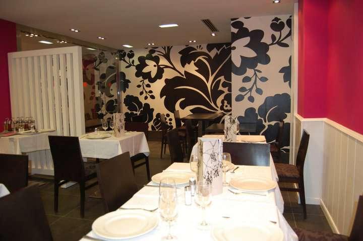 Hotel Vinacua - 185710_170134119703896_902310_n.jpg