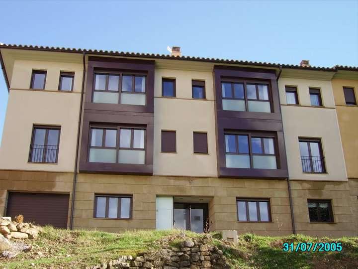 Hotel Vinacua - 189295_170052329712075_1317847_n.jpg