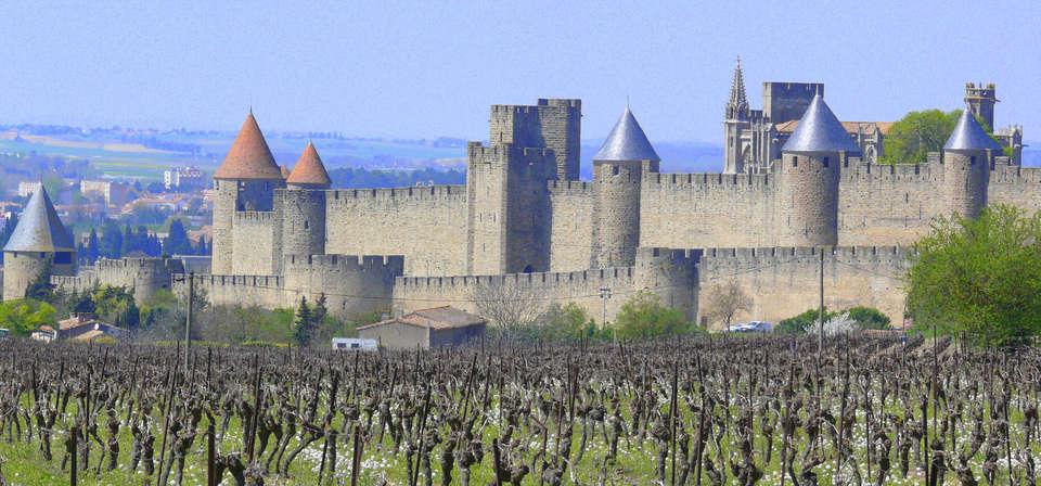 Kyriad Carcassonne Aéroport - Carcassonne_21.jpg
