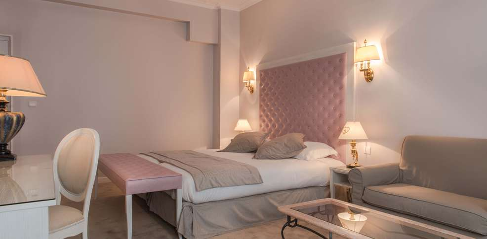 Chambre de princesse adulte amazing home ideas freetattoosdesign us